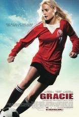 фильм Грэйси Gracie 2007
