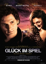 фильм Везунчик Lucky You 2007