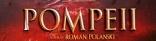 фильм Помпеи* Pompeii TBA