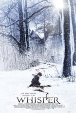 фильм Шепот Whisper 2007