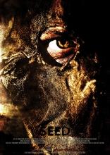 фильм Сид: Месть восставшего Seed 2007