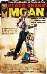 фильм Стон черной змеи* Black Snake Moan 2006