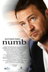 фильм Беспомощный* Numb 2007