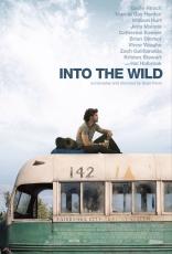 фильм В диких условиях Into the Wild 2007