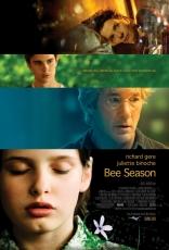 фильм Игра слов Bee Season 2005