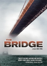 ����� ���� Bridge, The 2006