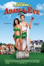 фильм Адам и Ева Adam and Eve 2005