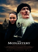 фильм Монастырь Monastery: Mr. Vig and the Nun, The 2006