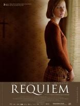фильм Реквием Requiem 2006