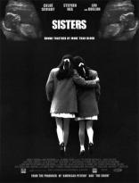 фильм Сестры