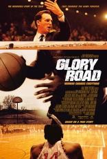 фильм Игра по чужим правилам Glory Road 2006