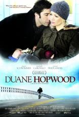 фильм Раскаяние Duane Hopwood 2005