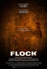 ����� ������ Flock, The 2007