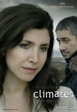 фильм Времена года Iklimler 2006