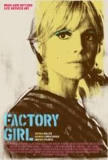 ����� � ���������� ���� �������� Factory Girl 2006