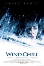фильм Призраки Wind Chill 2007