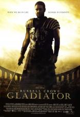 фильм Гладиатор Gladiator 2000
