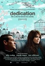 фильм Посвящение Dedication 2007
