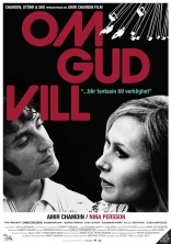 фильм По высшей воле Om Gud vill 2006