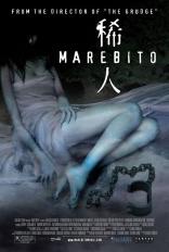 фильм Маребито* Marebito 2004