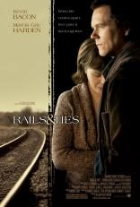 фильм Пути и путы* Rails & Ties 2007