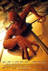 фильм Человек-паук Spider-Man 2002