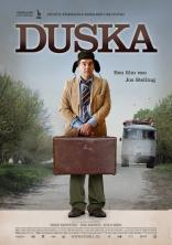 фильм Душка Duska 2007