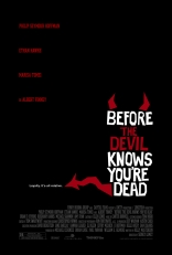 фильм Игры дьявола Before the Devil Knows You're Dead 2007
