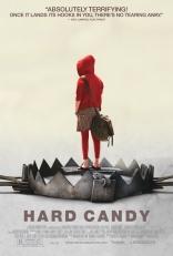 ����� ������� Hard Candy 2005