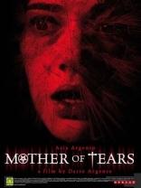 фильм Мать слез Terza madre, La 2007