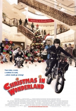 ����� ������� �� ��������� Christmas in Wonderland 2007