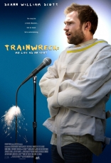 ����� ����� ��� ���������� Trainwreck: My Life as an Idiot 2007