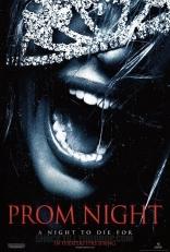 фильм Выпускной Prom Night 2008