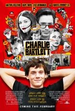 фильм Проделки в колледже Charlie Bartlett 2007