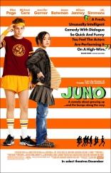 ����� ����� Juno 2007