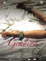 фильм Вам звонит Градива Gradiva (C'est Gradiva qui vous appelle) 2006