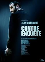 фильм Встречное расследование Contre-enquête 2007