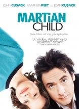 фильм Дитя с Марса Martian Child 2007