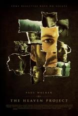 фильм Райский проект Lazarus Project, The 2008