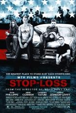 фильм Военные потери* Stop-Loss 2008