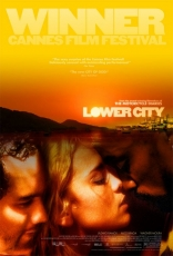 фильм Нижний город Cidade Baixa 2005