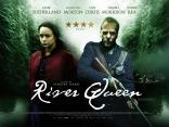 фильм Речная королева* River Queen 2005