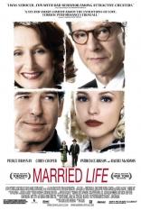 фильм Супружество Married Life 2007