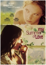 ����� ��� ���� ����� My Summer of Love 2004