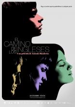 фильм Летний дождь Camino de los ingleses, El 2006