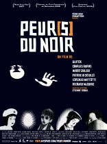 фильм Страх темноты Peur(s) du noir 2007