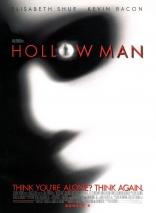фильм Невидимка Hollow Man 2000