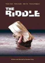 фильм Тайна рукописи Riddle, The 2007