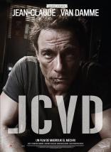 фильм ЖКВД JCVD 2008