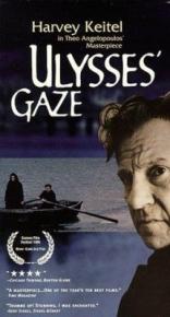 фильм Взгляд Улисса Vlemma tou Odyssea, To 1995